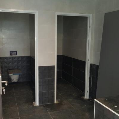 chantier-toilettes-bureau