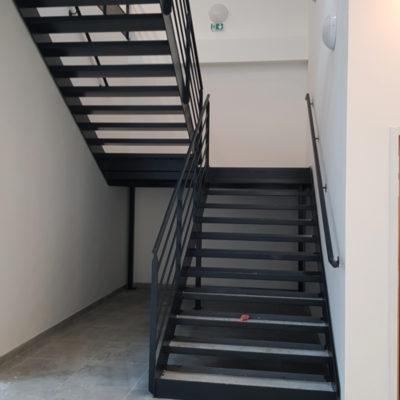 escalier-partie-commune-chantier