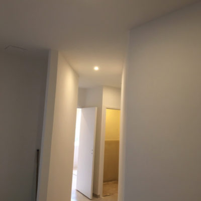 peinture-appartement-rénovation
