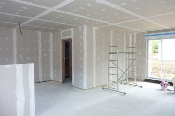 cloisons-faux-plafond-BA13