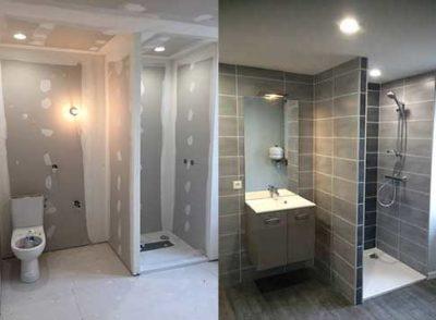 salle-de-bain-avant-après
