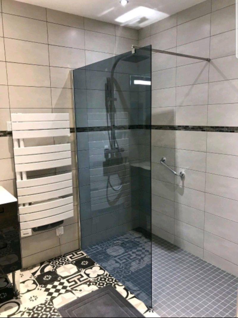 installation-baignoire