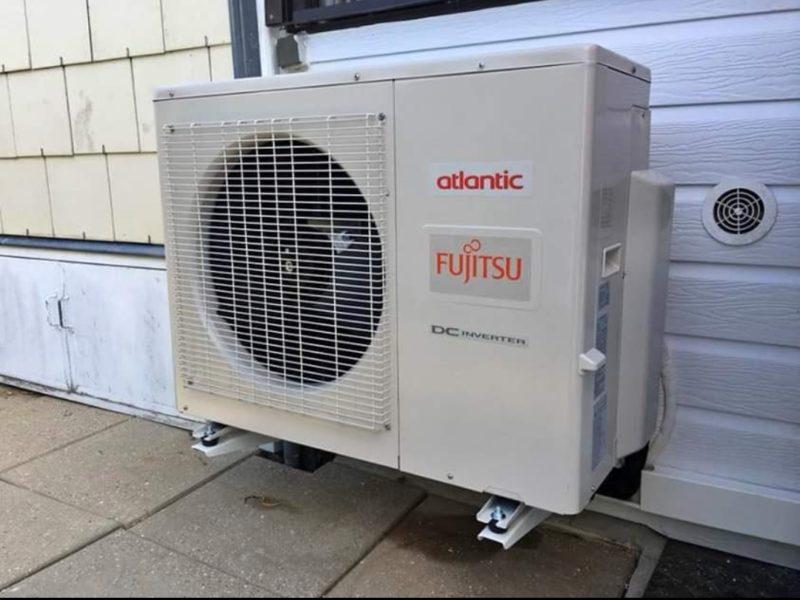 électricité-climatiseur-5