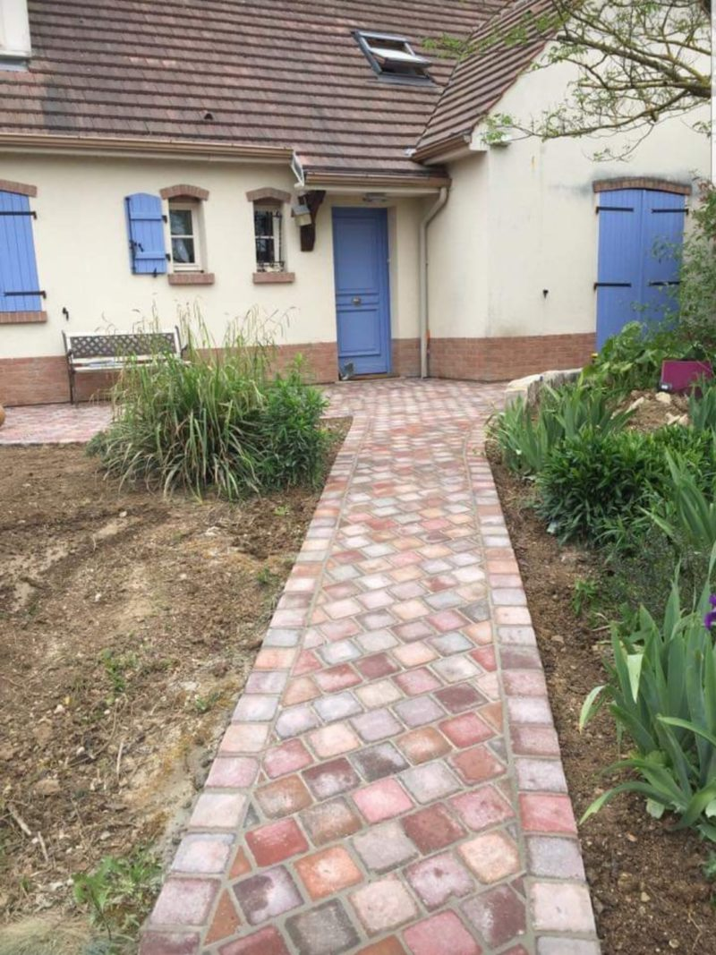installation-carrelage-veranda