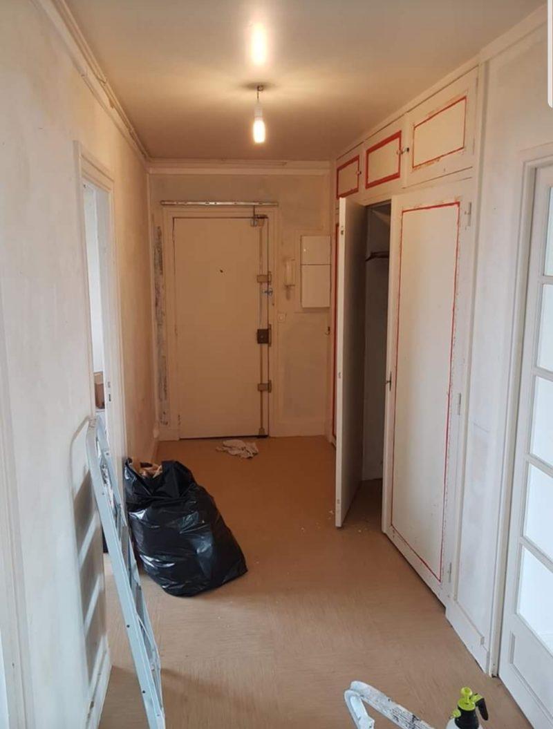 peinture-acrylique-maison