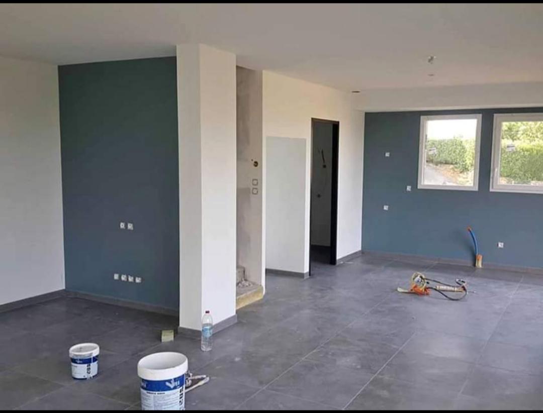 peinture-intérieur-maison-2