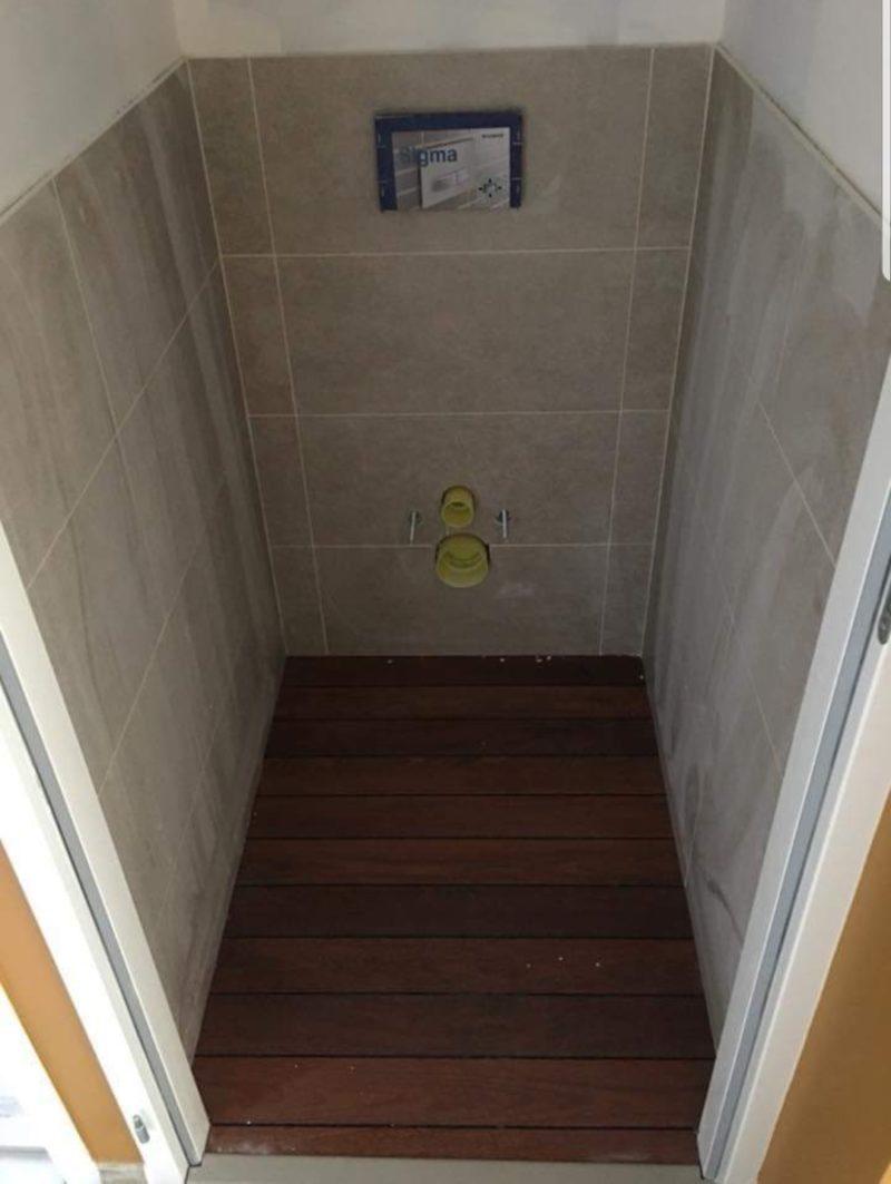 plomberie-toilettes-suspendues